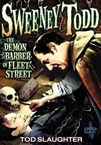 Good sites to download latest movies Sweeney Todd: The Demon Barber of Fleet Street [720x594]