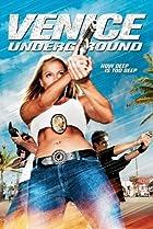 Venice Underground (2005) Poster