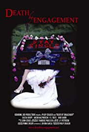 Death by Engagement Poster