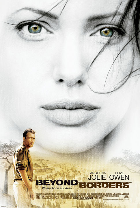 Beyond Borders (2003)