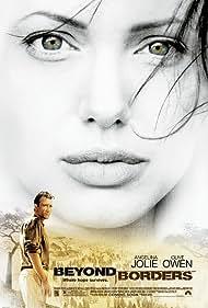 Beyond Borders (2003) Poster - Movie Forum, Cast, Reviews