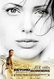 Watch Movie Beyond Borders (2003)