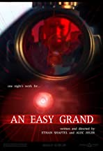 An Easy Grand