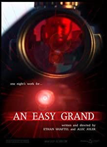 Mobile sites to download new movies An Easy Grand by none [Bluray]