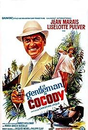 Ivory Coast Adventure Poster