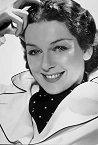 Primary photo for Rosalind Russell
