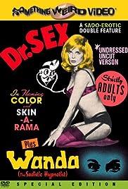 The Sadistic Hypnotist(1969) Poster - Movie Forum, Cast, Reviews