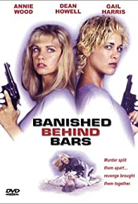 Primary photo for Cellblock Sisters: Banished Behind Bars