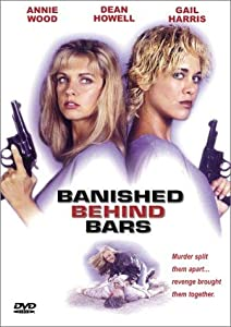 Website download dvd movies Cellblock Sisters: Banished Behind Bars by [420p]