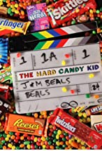 Primary image for The Hard Candy Kid