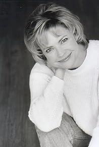 Primary photo for Debbie McLeod