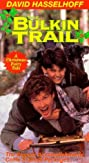 The Bulkin Trail (1992) Poster
