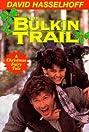 The Bulkin Trail