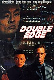 double dragons the movie