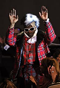 Primary photo for Sly Stone