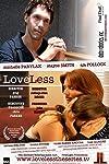 Loveless (2009)