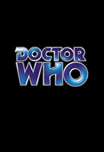 Watch full movies stream online Doctor Who UK [1280x720]