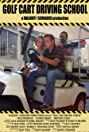 Golf Cart Driving School