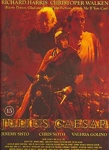 Watch up the movie 2016 Julius Caesar by Edward Bazalgette [1280x960]