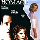 Blythe Danner, Frank Whaley, and Sheryl Lee in Homage (1995)