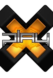 X-Play Poster - TV Show Forum, Cast, Reviews