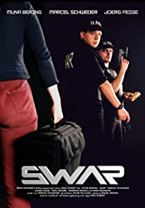the Swap full movie in hindi free download hd