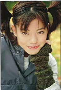 Primary photo for Dani Jayden