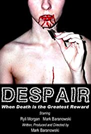 Only free movie downloads Despair by none [BRRip]