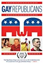 Gay Republicans (2004) Poster
