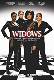 widows film