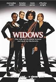'Widows' is an OK heist flick, but an amazing critique of corrupt local politics