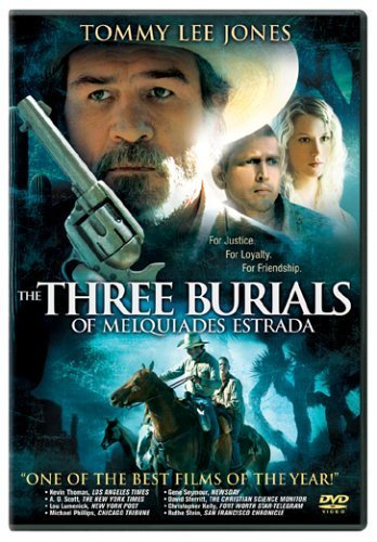 Three Burials download