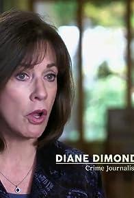 Primary photo for Diane Dimond