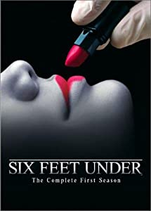 Muss lustige Filmliste ansehen Six Feet Under: Brotherhood USA (2001)  [SATRip] [mov] [FullHD]