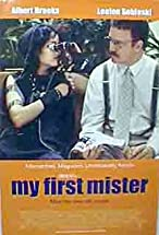 Primary image for My First Mister