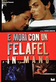 He Died with a Felafel in His Hand (2001) 720p