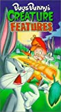 Bugs Bunny's Creature Features (1992) Poster