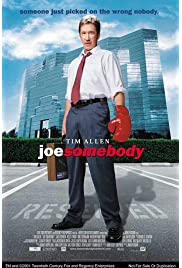 ##SITE## DOWNLOAD Joe Somebody (2001) ONLINE PUTLOCKER FREE