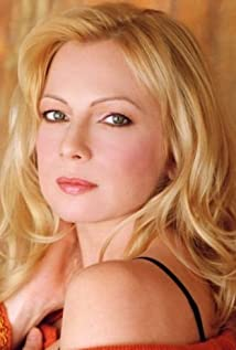 Traci Lords Picture
