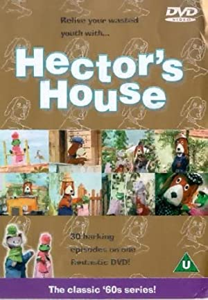 Hector's House (1966–)