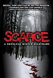 Scarce (2008) 720p