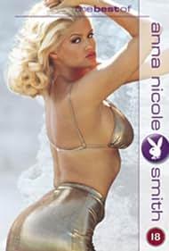 Anna Nicole Smith in Playboy: The Best of Anna Nicole Smith (1995)