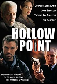 Primary photo for Hollow Point