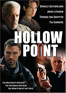 Hollow Point online free