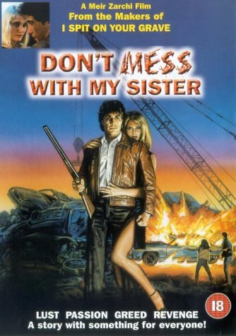 Don't Mess with My Sister! (1988)