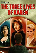 Primary image for The Three Lives of Karen