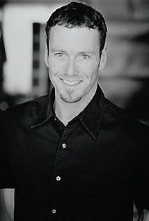 Douglas Chapman Picture