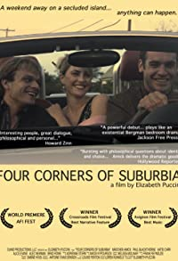 Primary photo for Four Corners of Suburbia