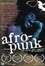 Afro-Punk