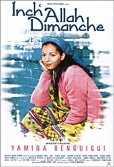 Inch'Allah dimanche (2001)